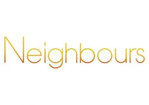 Neighbours logo