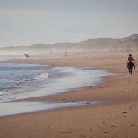 Cape Woolamai_02 (medium res)_preview