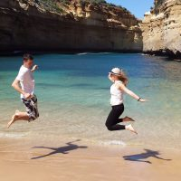 Loch Ard gorge_preview