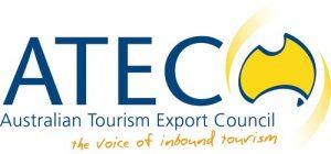 ATEC logo