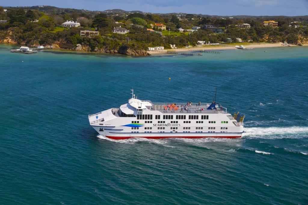 Ultimate Adventure On Phillip Island