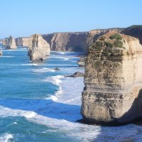 1 DAY GREAT OCEAN ROAD & 12 APOSTLES TOUR
