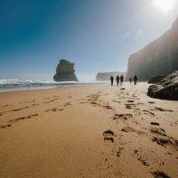 2 DAY GREAT OCEAN ROAD & PHILLIP ISLAND TOUR